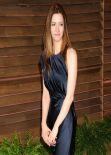 Talulah Riley - 2014 Vanity Fair Oscar Party in Hollywood