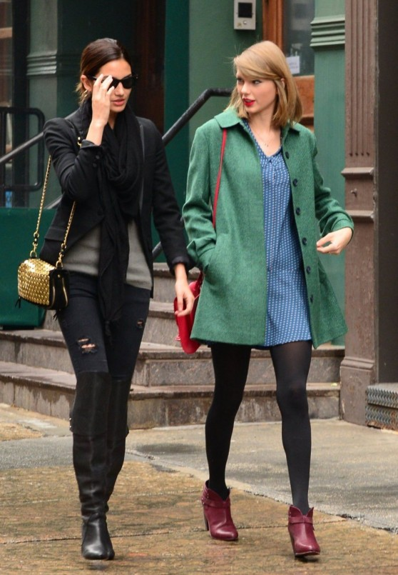 taylor-swift-street-style-out-and-about-in-new-york-city-march-2014_3