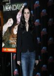 Vanessa Marano - Planet Hollywood Times Square in New York City