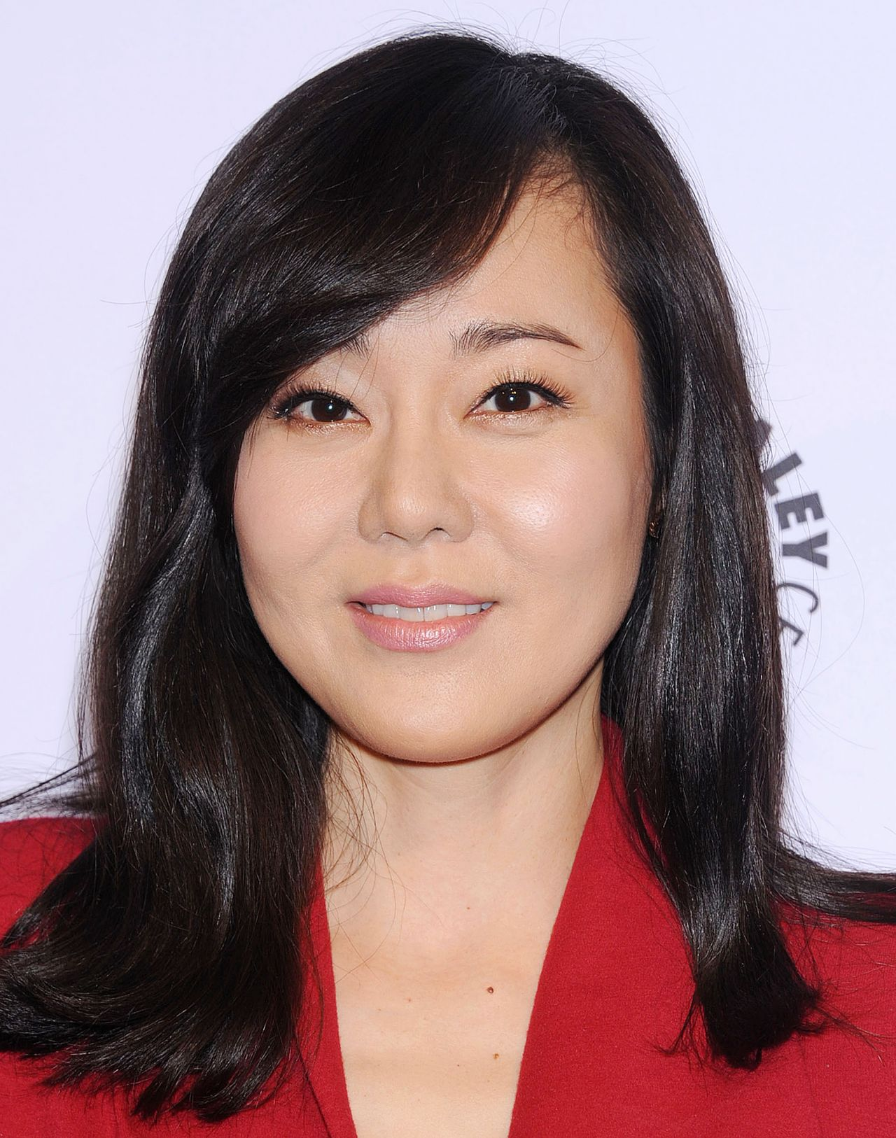 Yunjin Kim - PaleyFest...
