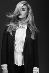 Amy-Willerton-3
