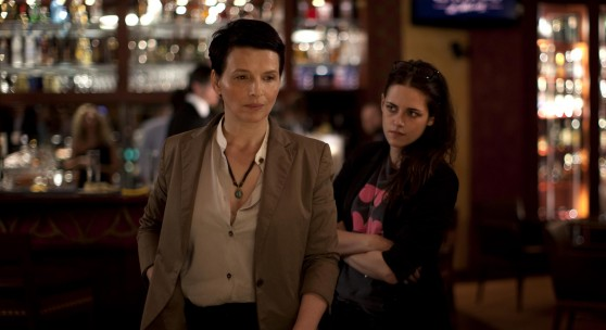 Clouds-of-Sils-Maria1