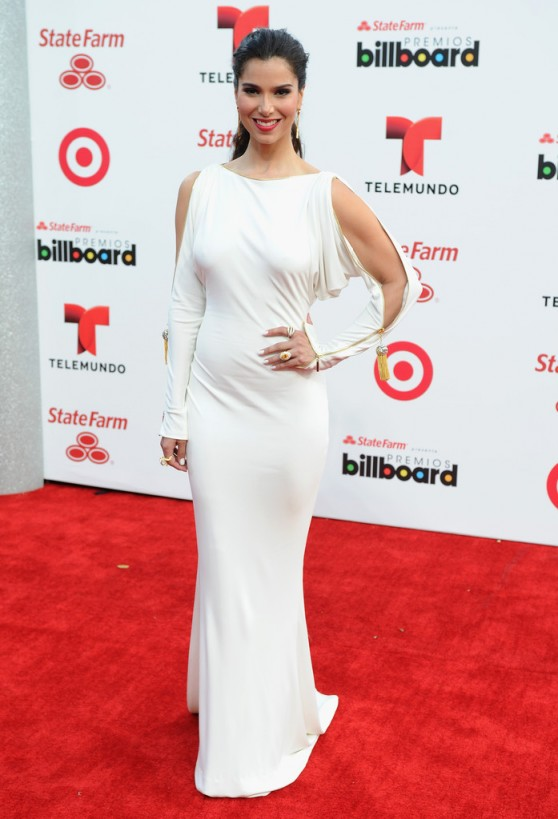 Roselyn-Sanchez_2014-3