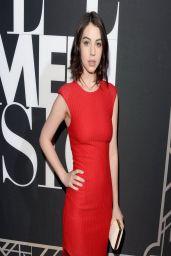 Adelaine Kane – 2014 ELLE Women In Music Celebration in Hollywood