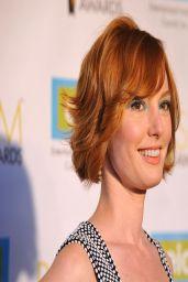 Alicia Witt - 2014 PRISM Awards in Los Angeles