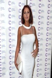 Amy Childs - James