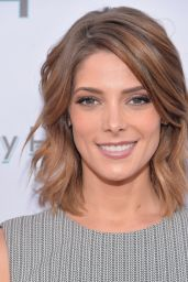 Ashley Greene - 2014 LA Family Housing Awards in West Hollywood