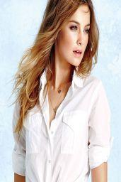 Bridget Malcolm - Victoria
