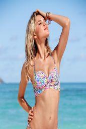 Britt Maren Bikini Photos - Victoria