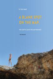 Britt Maren - Surf Magazine