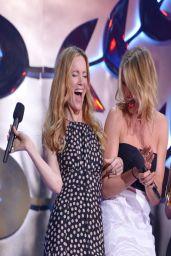 Cameron Diaz - 2014 MTV Movie Awards