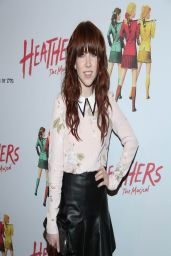 Carly Rae Jepson -