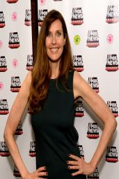 Carol Alt - A Healthy You & Carol Alt Party - April 2014