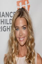 Denise Richards - Alliance For Children