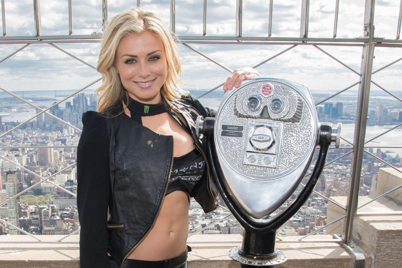 miss supercross dianna dahlgren - photo #21