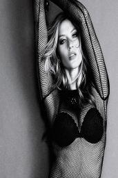 Gisele Bundchen - Marie Claire Magazine (Brazil) April 2014 Issue