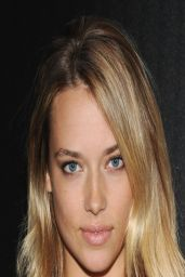Hannah Ferguson -