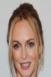 Heather Graham -