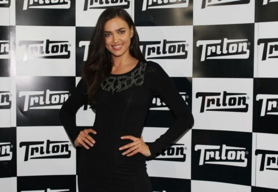 irina-shayk-triton-fashion-show-after-party-in-sao-paulo-april-2014_2