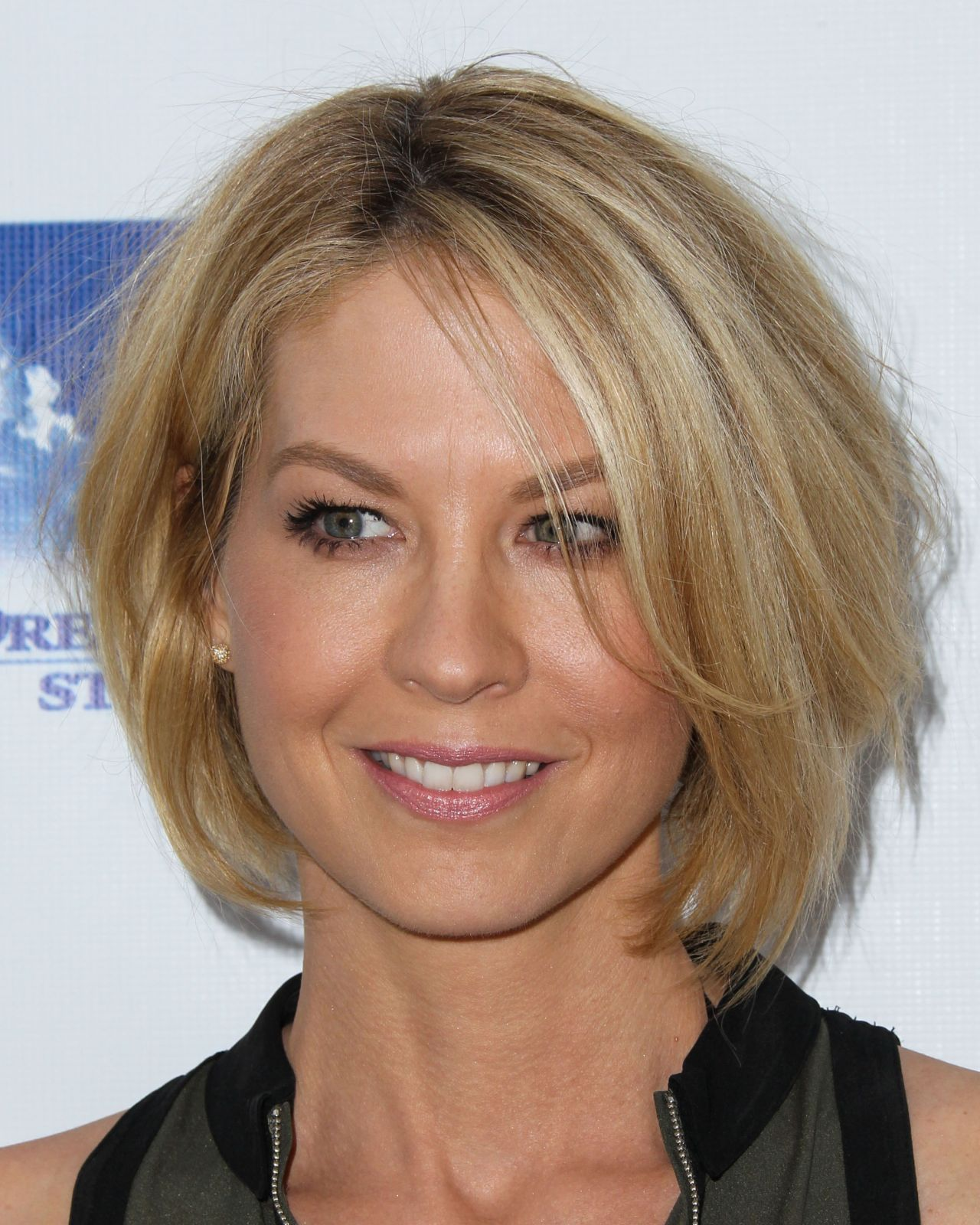 jenna elfman craig fergusonjenna elfman instagram, jenna elfman 2016, jenna elfman craig ferguson, jenna elfman ballet, jenna elfman dancing, jenna elfman, jenna elfman husband, jenna elfman wiki, jenna elfman 2014, jenna elfman now, jenna elfman hair, jenna elfman short hair, jenna elfman imdb, jenna elfman net worth, jenna elfman bikini, jenna elfman height weight, jenna elfman measurements