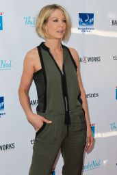 Jenna Elfman - Milk + Bookies Story Time Celebration in Los Angeles (2014)