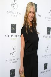 Jennifer Love Hewitt - L By Jennifer Love Hewitt Launch in Beverly Hills - April 2014