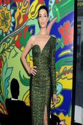 Jessica Pare - 'Mad Men' TV Series Season 7 Premiere in Hollywood