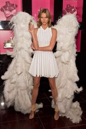 Karlie Kloss - Launches