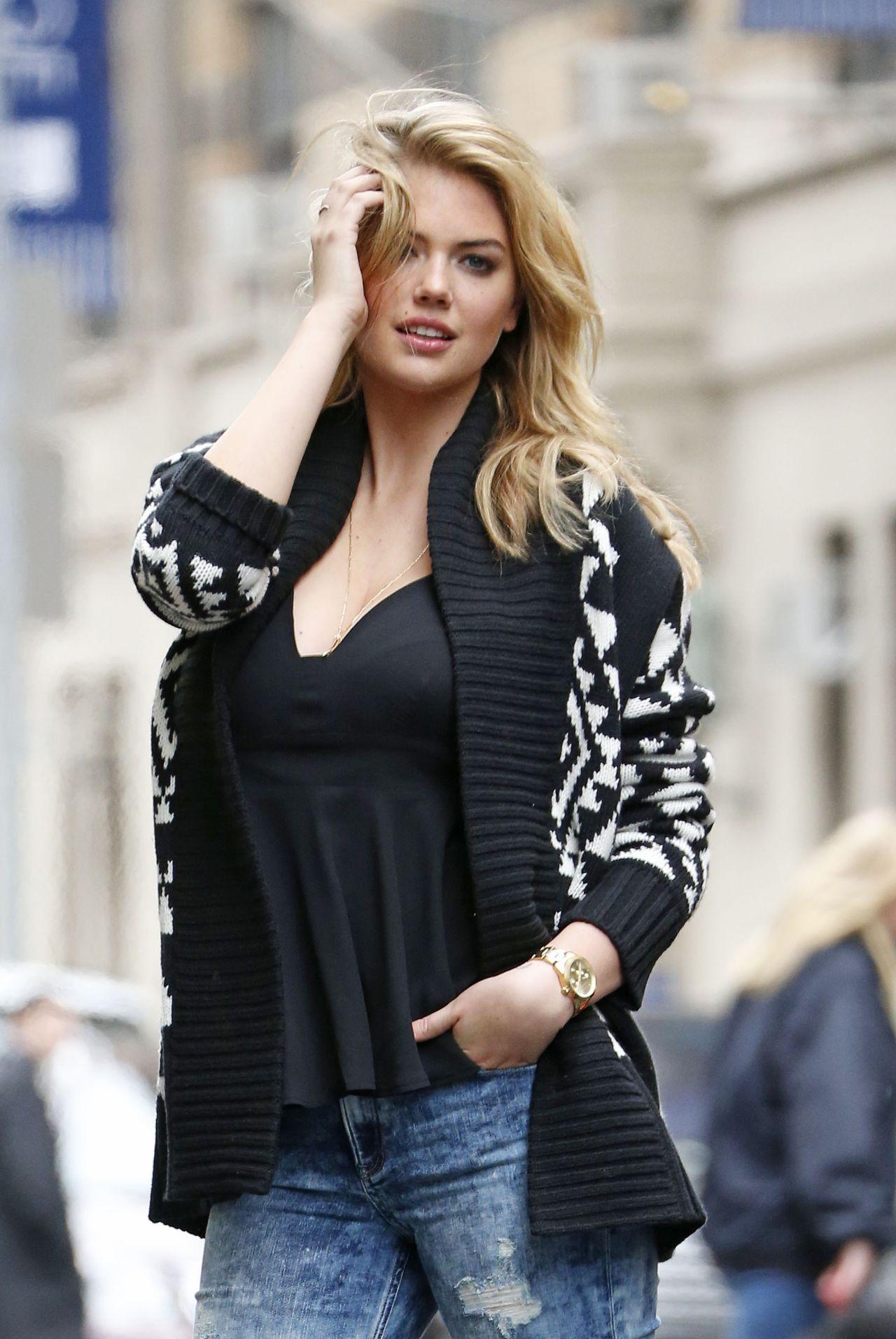 Danielle williams porn star