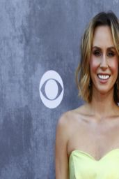 Keltie Knight - 2014 Academy Of Country Music Awards in Las Vegas