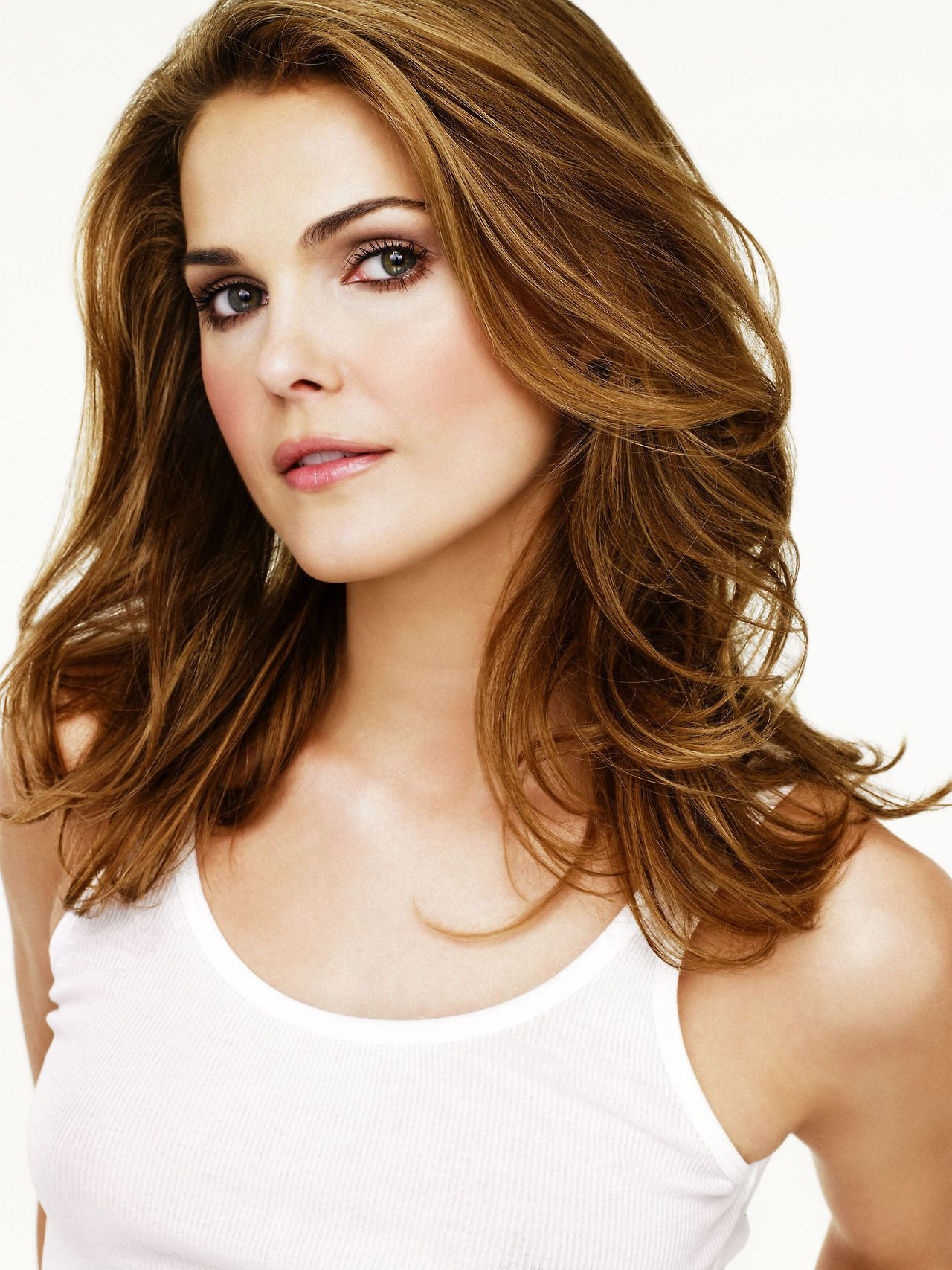 Keri Russell Photoshoot For Gq Magazine By Andrew Eccles