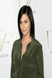 Leigh Lezark - 2014 DVF Awards in New York City