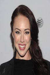 Lindsey McKeon -