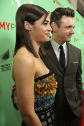 Lizzy Caplan - An Evening With