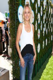 Malin Akerman - 2014 Safe Kids Day in Hollywood