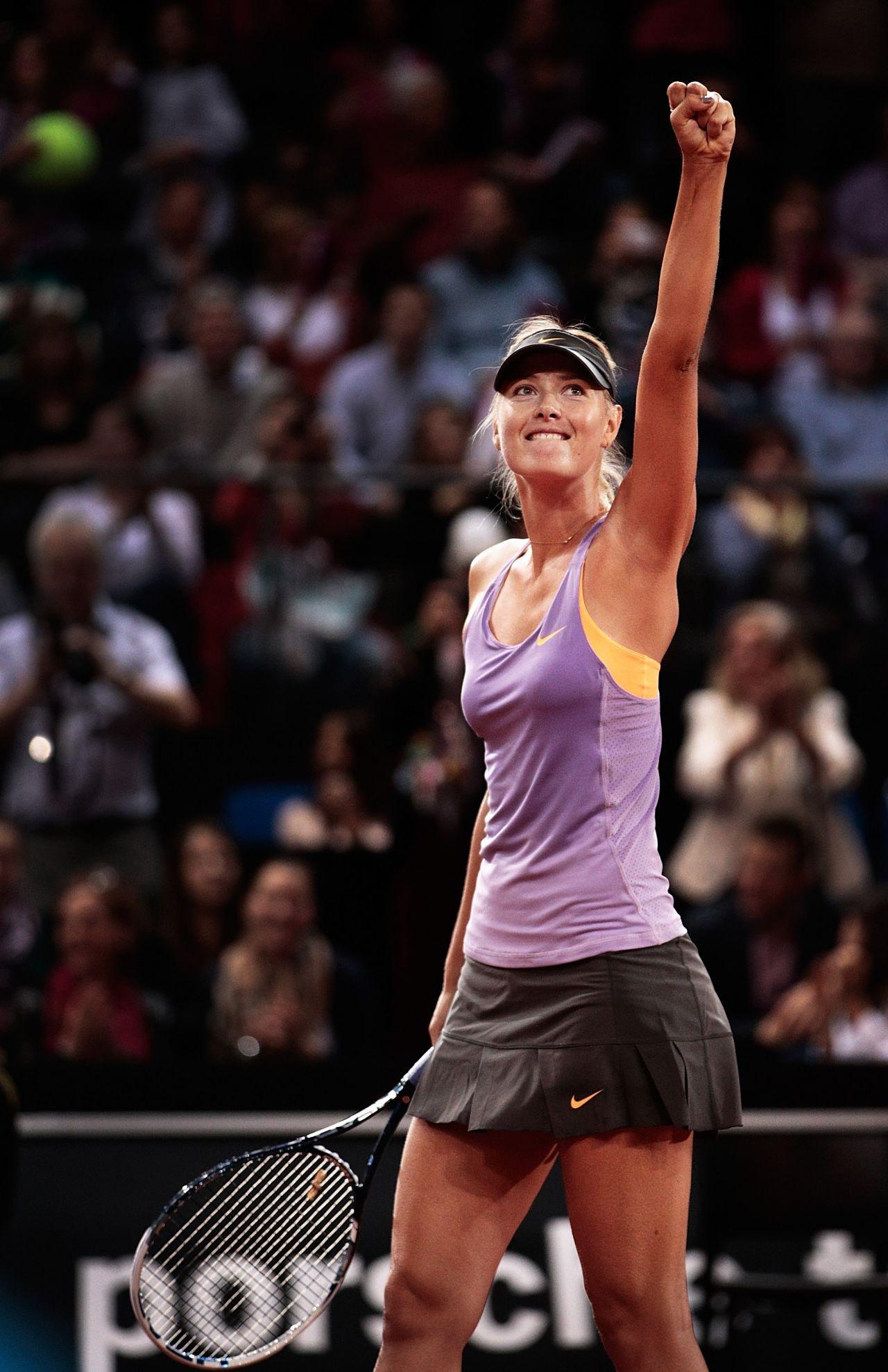 finale stuttgart tennis