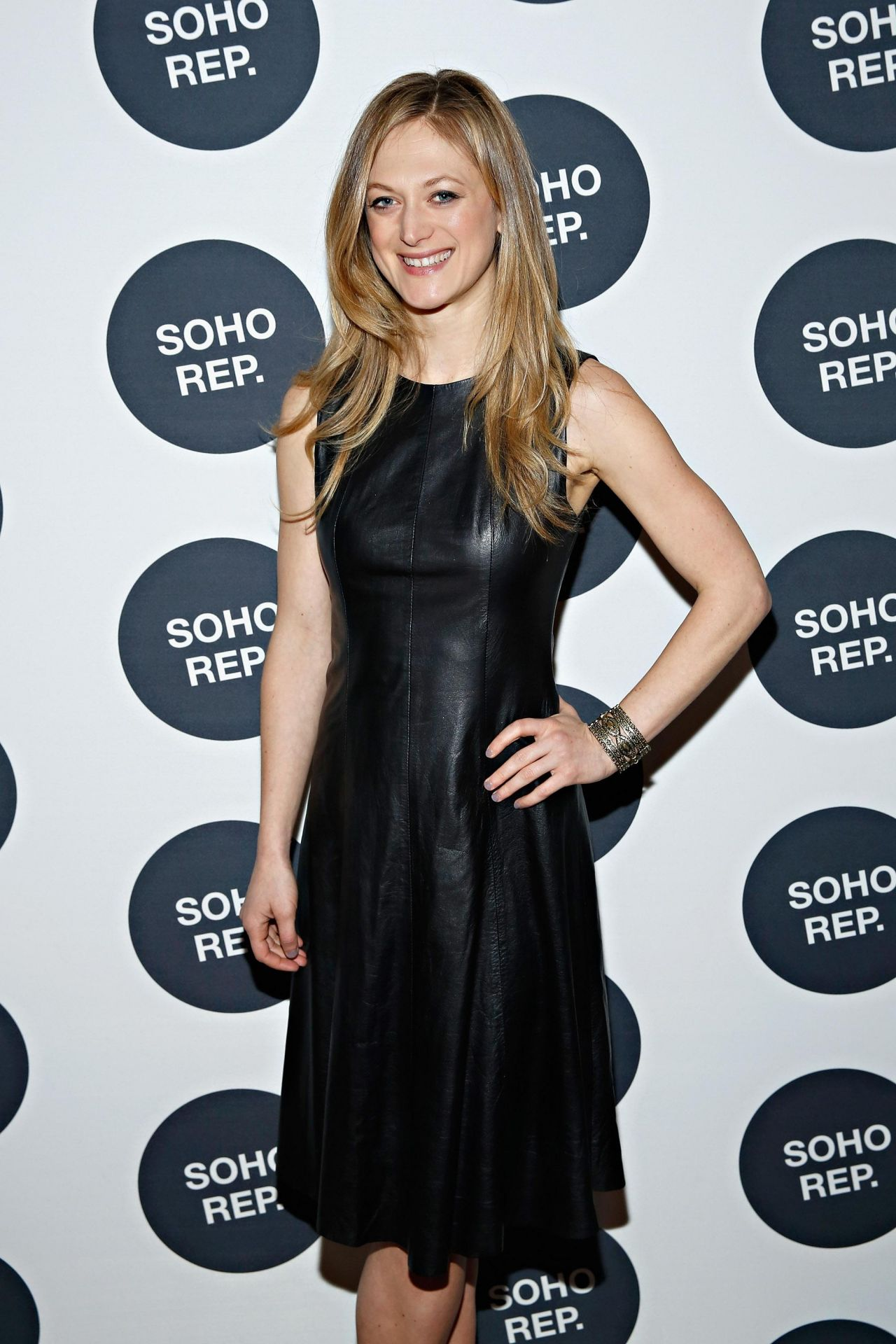 marin ireland birthday