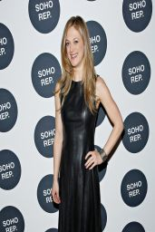 Marin Ireland - Soho Rep
