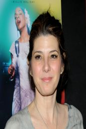 Marisa Tomei at