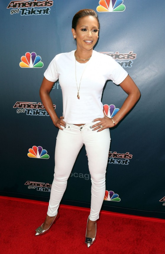 melanie-brown-america-s-got-talent-red-carpet-event-april-2014_2