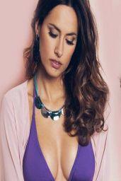 Michela Coppa- Barbieri - Creations 2014