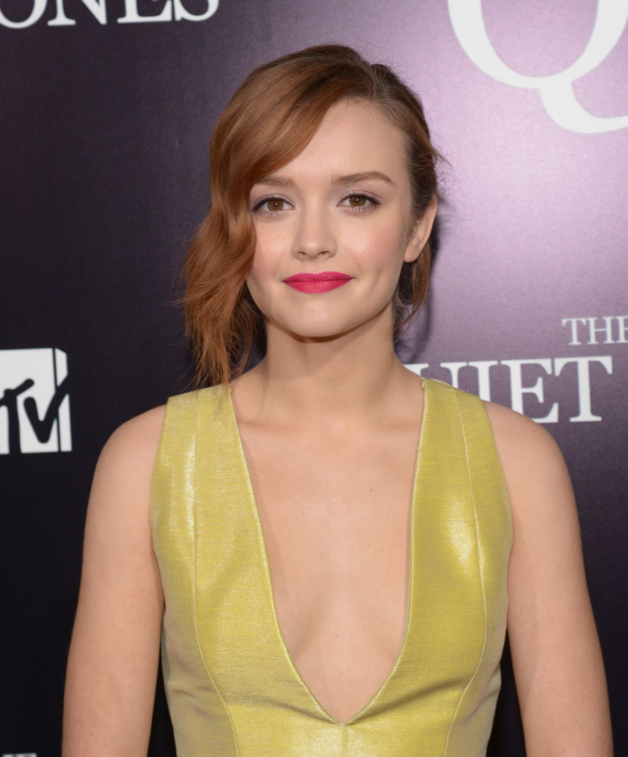 Olivia Cooke earned a  million dollar salary, leaving the net worth at 3 million in 2017