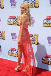 Olivia Holt – 2014 Radio Disney Music Awards in Los Angeles