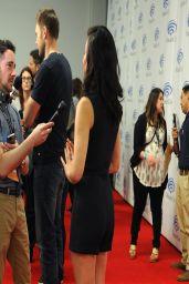 Olivia Munn -