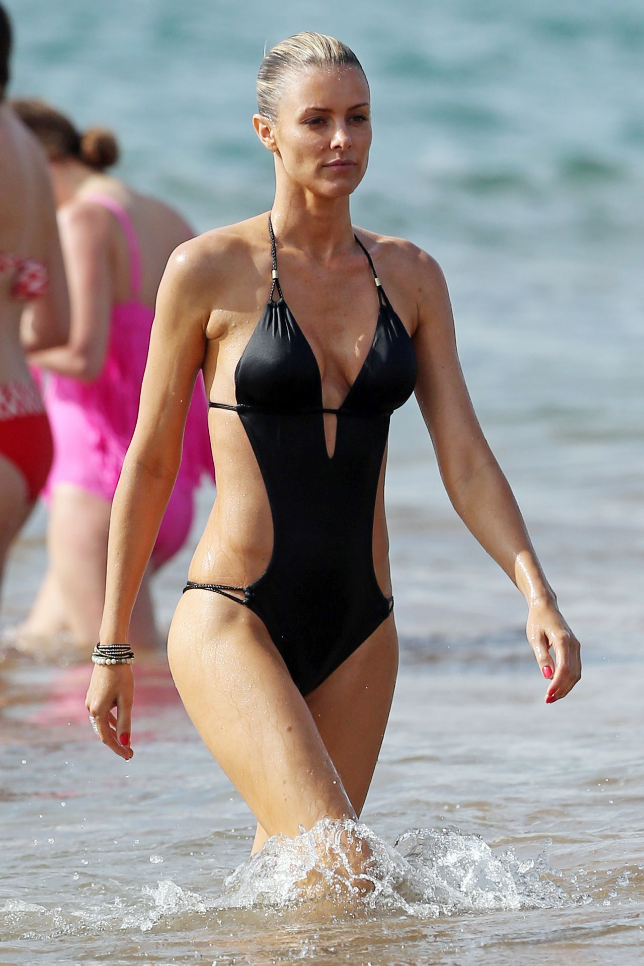 Leaked Paige Butcher nudes (75 photos), Pussy, Hot, Feet, see through 2019