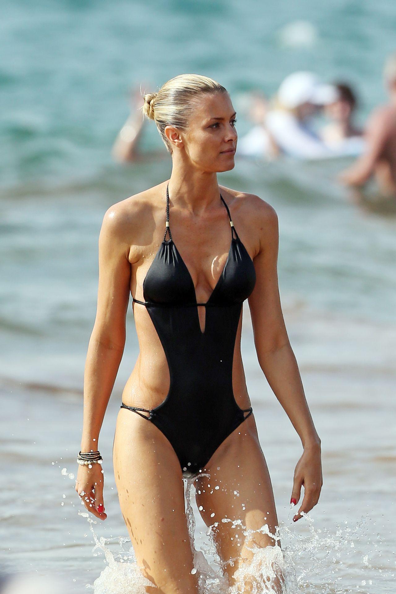 Leaked Paige Butcher nude (73 photos), Tits, Bikini, Feet, cameltoe 2006