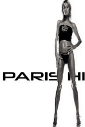 Paris Hilton Hot Wallpapers (+14)