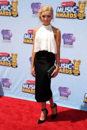 Peyton Roi List – 2014 Radio Disney Music Awards in Los Angeles