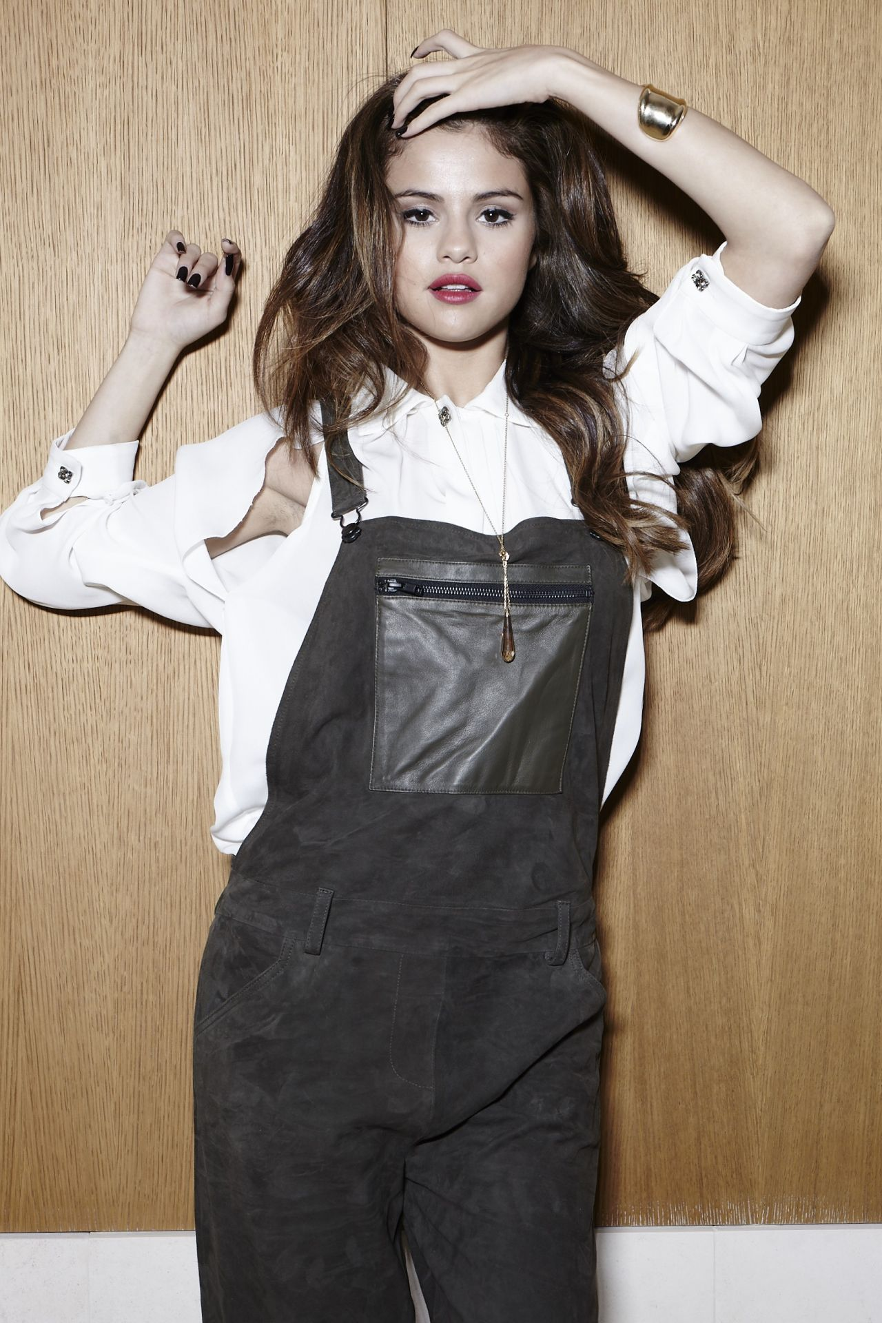 selena gomez photoshoot april 2014