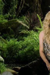 Shakira - Dannon
